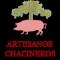 logo-artesasnos-chacineros