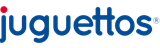 logo-jugetos