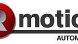 logo-rmotion-2